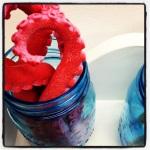 Jar O Tentacles
