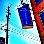 Arts District Hyattsville
