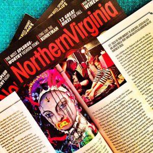 NOVA mag October 2015